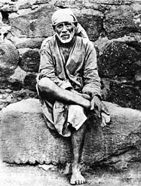 sathya sai baba samadhi sathya