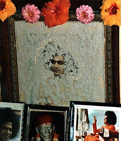 Sathya Sai Baba Miracles - Miracles at Sri Ranga Patna